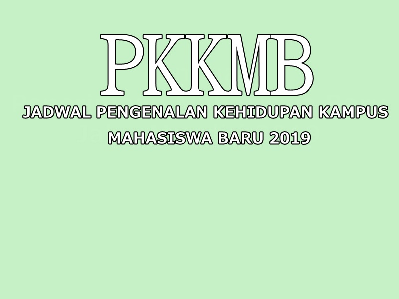 Download 88+ Background Foto Daftar Kuliah HD Paling Keren